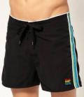 Rip Curl новые купальные шорты на 44-46 размер, брюки мужские классические утеплённые зимние на флисе, Селятино