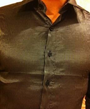 Новая рубашка, интернет магазин одежды ellos, Димитровград, цена: 600р.