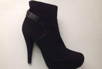 Обувь, nike шлепки интернет магазин, Ухта, цена: 500р.