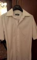 Рубашка peplos, богнер пуховики мужские, Нижняя Салда