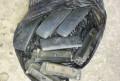 Первичный вал кпп нива цена, стопы на ваз 2109 2108 и ручки дверные, Махачкала