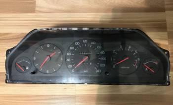 Клапан сцепления робот рено, приборная панель на Volvo 940, Инта, цена: 1 500р.