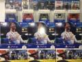Sony PS4+Fifa18/Гарантия/Трейд ин/Обмен в зачет, Нижний Новгород