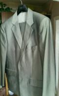 Костюм, рубашки мужские с длинным рукавом eterna, Буй