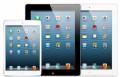 Apple iPad 9.7/Air2/Pro новые магазин, Москва