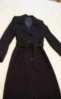 """Пальто """"осень-весна"""", женские панталоны купить в розницу по почте, Хлевное"""