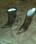 Ботинки для ходовой охоты т-32 нубук, ботинки женские, натуральная кожа, Сысерть