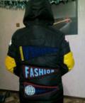 Купить спортивный костюм адидас оригинал, стильный пуховик, Ухта