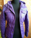 Куртка, куртка женская icepeak talise, Снежногорск