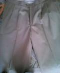 Куртка мужская демисезонная двухсторонняя, классические брюки, Дрезна