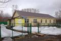 Помещение свободного назначения, 2577 м², Волжск