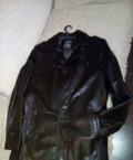 Стильный пиджак френч, мужские лонгсливы интернет магазин, Фокино