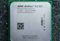 Процессор AMD Athlon 64 X2 6000+ Socket AM2, Брянск