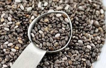 Семена чиа, Уфа, цена: 170р.