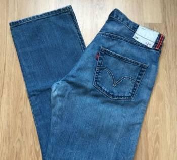 Короткие шорты для плавания мужские, продам джинсы Levi's 501 34/32 оригинал