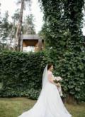 Женские деловые платья оптом, свадебное платье, Городец