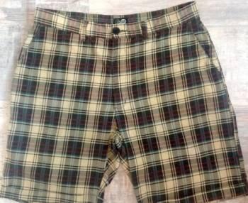 Шорты шведской марки cheap monday, джинсы дольче габбана мужские цена