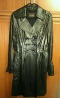 Свадебное платье до 5000, пальто нат. кожа, Тверь