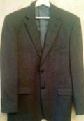 Мужской пиджак marks spencer, известные бренды одежды для сноуборда, Вологда