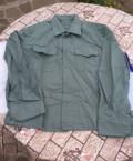 Новая рубашка, мужской спортивный костюм linke, Донецк