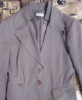 Дешевые магазины одежды берлин, пиджак мягкий джинс, Липецк