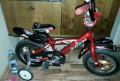 Велосипед, Пошехонье