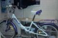 Продаю детский велосипед Novatrack, Ярославль