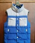 Жилет мужской Ycode Jeans, спортмастер зимние штаны мужские, Пошехонье