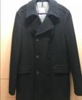 Пальто digel мужское, мужской костюм hugo boss, Мышкин