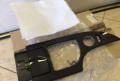 Фильтр трансмиссионный акпп, дерево панель консоль накладка кпп BMW 5 E 60, Псков