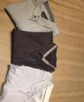 Мужские рубашки пакетом, плавательные шорты мужские fila, Кувандык
