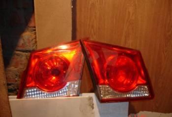 Акпп на ниссан ларго, задние фонари на дэу нексия 2011г. в, Котельнич, цена: 950р.