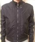 Куртка Windsor мужская, интернет магазин одежды модная линия, Дмитров