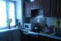 2-к квартира, 46 м², 3/5 эт, Электросталь