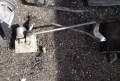 Тросик сцепления ява 634, стеклоподъёмник левый Nissan Diesel Condor 1001245, Кожевниково