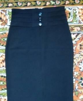 Новые женские юбки удлинённые, интернет магазин одежды из натурального меха, Энгельс, цена: 400р.