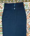 Новые женские юбки удлинённые, интернет магазин одежды из натурального меха, Энгельс