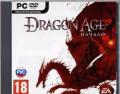 Dragon age origion лицензия еа, Севастополь