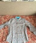 Рубашка, новая с длинным рукавом (производство Бел, термобелье мужское шорты, Петрозаводск