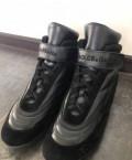 Rieker сапоги мужские, ботинки Dolce Gabbana, Севастополь