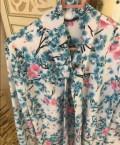 Блузка новая я Турция юбка экокожа, красивые свадебные платья и цены, Вичуга