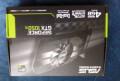 GeForce 1050 Ti, Цивильск