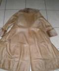 Дубленка женская, женская одежда дешево в розницу интернет-магазин наложенным платежом, Верхотурье