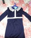 Свадебное платье на заказ лида, платье новое, Брянск