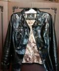 Куртка женская из натуральной кожи, плащи женские большие размеры турция, Брейтово