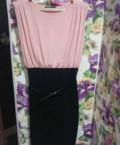 Продам платье, женское нижнее белье флоранж купить, Кемерово