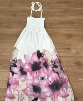 Платье, свадебное платье напрокат, Белебей, цена: 200р.