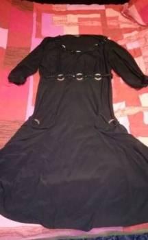 Платье, пальто осеннее кашемир, Красноярск, цена: 1 000р.
