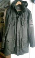Куртка Парка 50 р. (L), интернет магазин спортивной одежды лыжные костюмы, Северодвинск