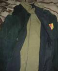 Костюм для сварки, мужские футболки недорого, Энгельс